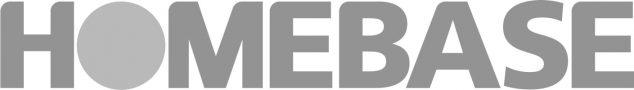 client-logo-homebase