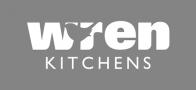 client-logo-wren